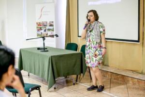 fot. Aleksandra Macewicz