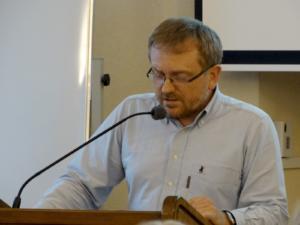 Biblia a nacjonalizm