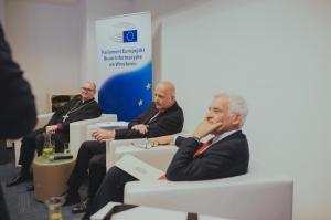 """""""Społeczeństwo obywatelskie 1517-2017. Europa, Polska, Wrocław"""""""
